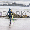 Surfing Long Beach 4-26-17-007