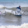 Surfing Long Beach 4-26-17-018