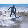 Surfing Long Beach 4-26-17-024
