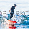 Surfing Long Beach 4-7-19-624