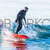 Surfing Long Beach 4-7-19-625