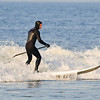 110409-Surfing-012