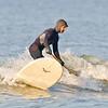 110409-Surfing-023