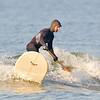 110409-Surfing-022