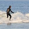 110409-Surfing-011