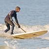 110409-Surfing-025