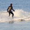 110409-Surfing-009