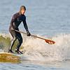 110409-Surfing-020