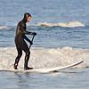 110409-Surfing-013