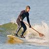 110409-Surfing-021