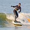 110409-Surfing-018