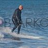 Surfing Long Beach 5-14-17-473
