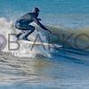 Surfing Long Beach 5-14-17-493