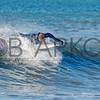 Surfing Long Beach 5-14-17-480