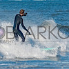 Surfing Long Beach 5-14-17-479