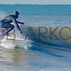 Surfing Long Beach 5-14-17-492