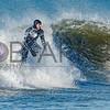 Surfing Long Beach 5-14-17-487