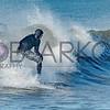 Surfing Long Beach 5-14-17-484