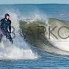 Surfing Long Beach 5-14-17-488