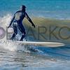 Surfing Long Beach 5-14-17-494