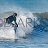 Surfing Long Beach 5-14-17-485