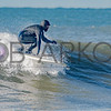 Surfing Long Beach 5-14-17-491