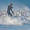 Surfing Long Beach 5-14-17-477