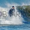 Surfing Long Beach 5-14-17-486