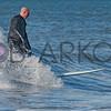 Surfing Long Beach 5-14-17-472