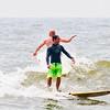 110528-Surfing-014