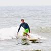 110528-Surfing-012