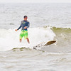 110528-Surfing-005