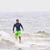 110528-Surfing-011