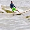 110528-Surfing-009