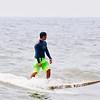 110528-Surfing-019