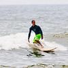 110528-Surfing-013