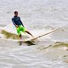 110528-Surfing-010