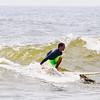 110528-Surfing-016