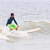 110528-Surfing-021