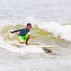 110528-Surfing-017