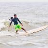 110528-Surfing-007