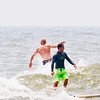 110528-Surfing-015