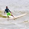 110528-Surfing-008