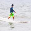 110528-Surfing-020
