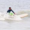 110528-Surfing-022