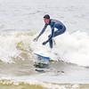 110528-Surfing-023