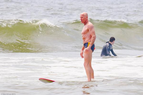 110528-Surfing-003