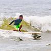 110528-Surfing-018