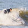 110507-Surfing-019