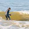 110507-Surfing-011